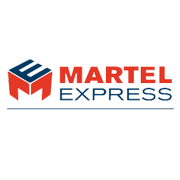 Martel Express Partnership